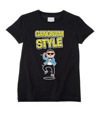 Estilo Gangnam Unisex Para Niños T-Shirt-Oppa Psy Childrens Corea-Envío Gratis