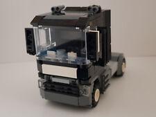 Lego Eigenbau Renault Magnum Truck TOP