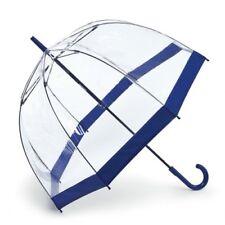 Fulton jaula paraguas - azul marino