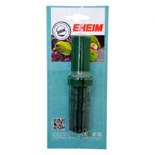 Prise entrée pour filtres EHEIM classique 2215/2217/26 RÉF 7471800.16/22mm