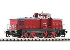 "Piko 47360 Diesellok V 60.10 Spur TT DC ""Neu"""