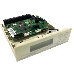 LSK DVD-999 SATA 11 Target Controller for Multiple DVD / CD Disc Copy Duplicator