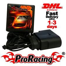 Chip Tuning Box SEAT IBIZA 1.9 TDI + 35 HP 90 110 HP 66 81 KW VP