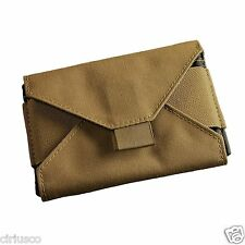"""Rite in the Rain All Weather Tactical 3"""" x 5"""" Index Card Wallet - Tan"""
