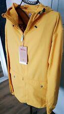 Fjällräven Greenland Jacket günstig kaufen | eBay