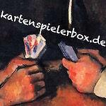 kartenspielerbox