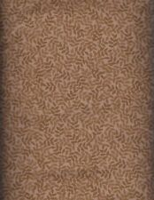HARMONY  Flannel 24777 AFLN  QUILTING TREAS 100% Cotton Fabric priced by 1/2 yd