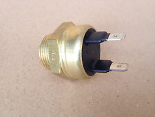 Thermoschalter Kühler VW Iltis Bombardier NEU Radiator fan control switch NEW
