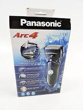 Panasonic Razor ES-LF51-A Electric 4-Blade Cordless Shaver Razor