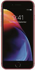 Apple iPhone 8 Plus 64/128/256GB All Colours (Unlocked) Smartphone