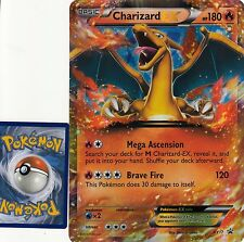 3 POKEMON HOLO OVERSIZED PROMO CARD.(SAME AS THE PICTURE)NM/MINT
