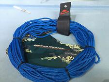 Ocean Hunter Float Rope 20m
