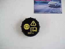 VOLKSWAGEN BRAKE FLUID RESERVOIR / BOTTLE CAP LID - TRANSPORTER T5 - GENUINE VW