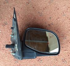 Ford Explorer 2002-2004 Right Hand Electric Mirror