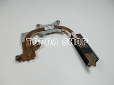 1pc HP 438875-001 NC6400 Independent Radiator Heat Conducting Tube