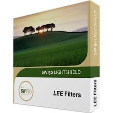 Lee bouclier de lumière pour porte-filtre SW150