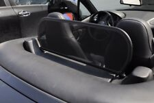 Buy car exterior body parts for bmw z3 ebay bmw z3 wind deflector mesh black eom style fit 1998 to 2003 publicscrutiny Choice Image