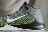 NIKE AIR ZOOM ASCENTION shoes for men, NEW & AUTHENTIC,  size 11