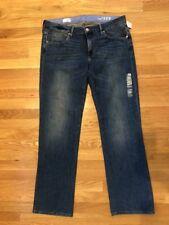 "NWT! Women's Gap 16 Flare Denim Jeans. Inseam 33"". MSRP $49.99"