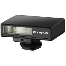 Olympus TTL Camera Flash