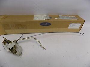 New OEM 1997-2002 Ford Mercury Front Door Lock Latch Right Hand Side RH