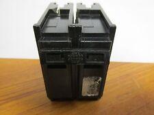 * Sylvania C220 20Amp 2Pole Circuit Breaker Chipped .Yi-400A