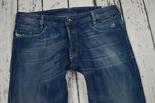 DIESEL POIAK 8C0 008C0 JEANS W36 L32 36x32 36/32 36x31,89 36/31,89  AUTHENTIC