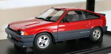 AUTOart Honda Diecast Vehicles