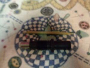 Ford OEM Timing Belt Tensioner XU2Z6K254AA EEL5803 3005