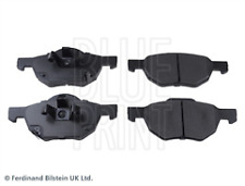 Accord 2.0 2.4 Petrol & 2.2 Diesel 03-08 Front Brake Pads