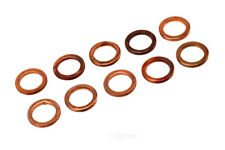 Brake Hydraulic Hose to Caliper Bolt Washer ACDelco GM Original Equipment