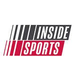 inside-sports