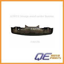 Fuel Filter For 1994-1997 Mercedes E320 1996 1995 B945NQ