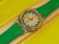 Swatch von 1993 - SPADES - GK152 - NEU & OVP