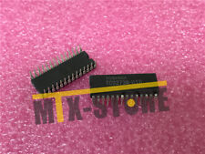 5PCS TC9273N-010 New Best Offer IC DUAL 10-CHANNEL, AUDIO/VIDEO SWITCH, PDIP28,