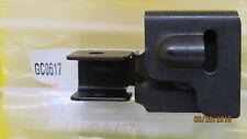 SENCO GC0617 Feeder Shoe for SNS45XP Staple Gun Stapler IN STOCK (2MA)