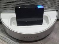 Bluetooth Adaptor For Bose SoundDock Series 1, 2, 10 & Portable,UK  Power Seller