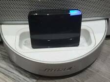 Bluetooth Adaptor For Bose SoundDock Series 1, 2, 10 & Portable,UK  Power Seller