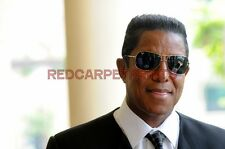 Jermaine Jackson Poster Picture Photo Print A2 A3 A4 7X5 6X4