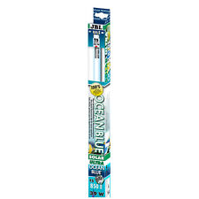 JBL Solaire Ocean Bleu Ultra - T5 - 39W - 850mm - Lampe Tube fluorescent Marine