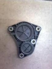 Cover Plate Cylinder Head Genuine BMW E46 E90 E88 X1 E60 3 series Z4 11537583666