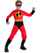Incredibles Costume For Sale Ebay
