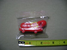 Oscar Mayer Wienermobile Whistle (NEW, Packaging 1) Weinermobile Wiener Wienie