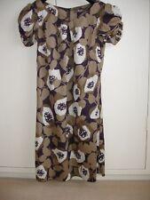 Ladies Marks & Spencer dress
