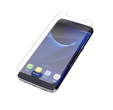 timeless design 79c04 ecd01 Screen Protectors for Samsung Galaxy S8 for sale | eBay