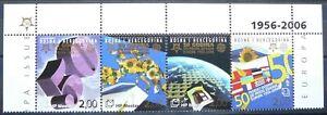 Bosnia and Herzegovina(Mostar) Stamps - Europa - MNH.