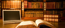 New York Bar and MBE Exam Study Notes