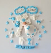 Kuchen dekoration baby
