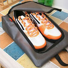 Waterproof Travel Storage Bag Container Shoes Bag Portable Organizer Case Pouch