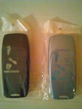 Bruce Lee Cell Phone Cover (2) Colors Lot